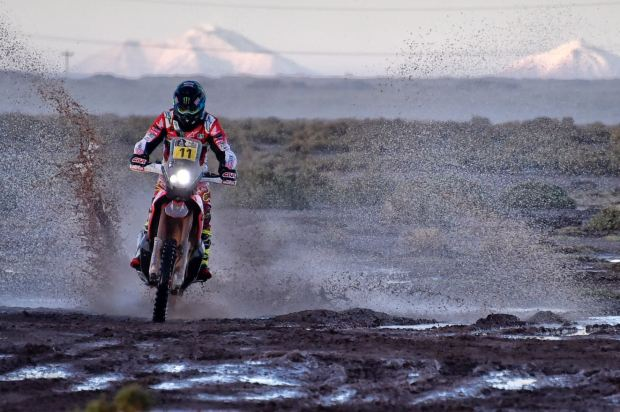 2017-dakar-rally-stage-8-motorcycles-results-2