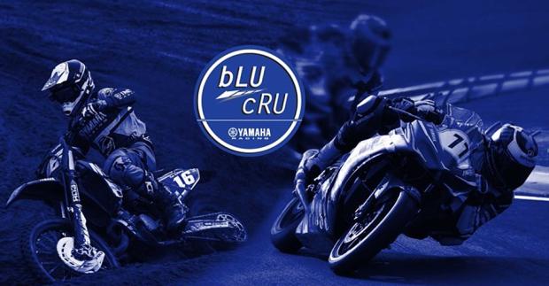 2017-blu-cru