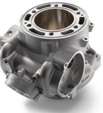 176959_KTM-XC-W-TPI-Cylinder-head-MY-2018-studio