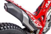180621_GasGas_TXT_Racing_2019_det_0090