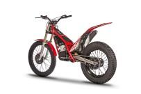 180621_GasGas_TXT_Racing_2019_sta_0019