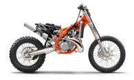 aktm_250_300_exc-tpi_90de_ri_stripped_my19_enduro21