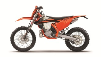 ktm 300 exc tpi my2019_90 degree left
