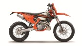 ktm 300 exc tpi my2019_90 degree right