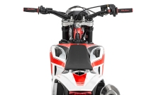 BETA_MY2020_ergonomics_Enduro21_