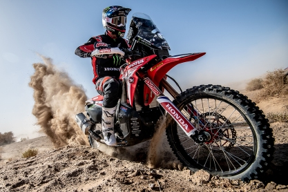 HRC-Dakar-2020-10