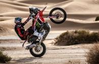 HRC-Dakar-2020-12