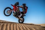 HRC-Dakar-2020-13