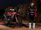 HRC-Dakar-2020-15