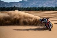 HRC-Dakar-2020-2