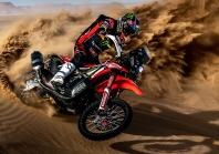 HRC-Dakar-2020-3_191223_150608