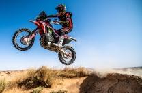 HRC-Dakar-2020-4