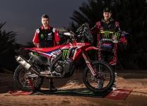 HRC-Dakar-2020-5 (1)