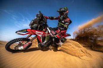HRC-Dakar-2020-6