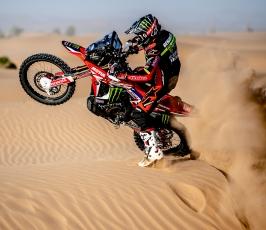 HRC-Dakar-2020-7