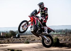 HRC-Dakar-2020-8