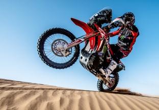 HRC-Dakar-2020-9