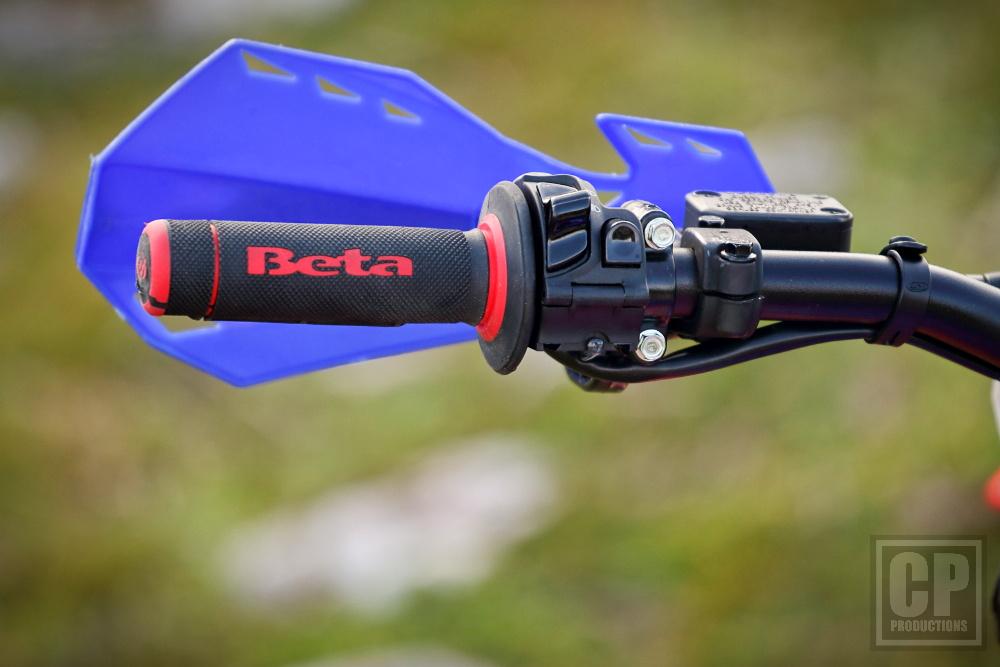 2020 Beta 250RR 2TRacing